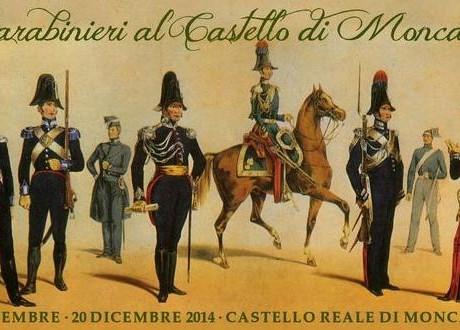 carabinieri_Moncalieri