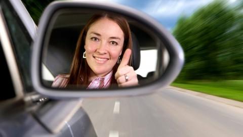 donna-che-guida