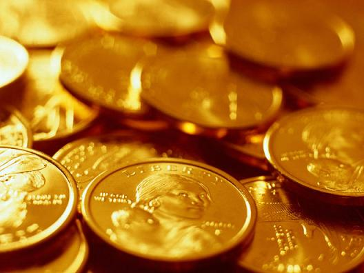 monete-oro