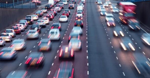 traffico-auto