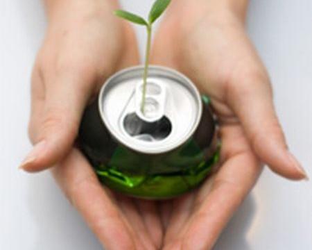 riciclo-ambiente