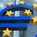 bce_euro