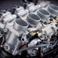 motore_