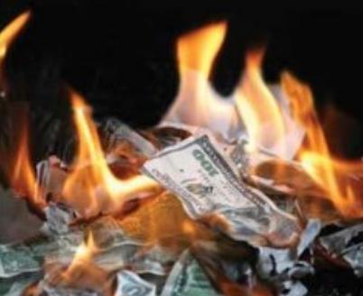 soldi-che-bruciano
