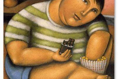 obesita-grave-in-italia