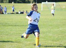 sport-bambino