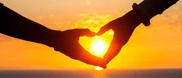incontri-lovepedia-amore