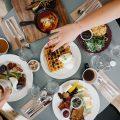 a-tavola-alimentazione-sana