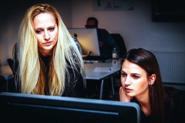 donne-lavoro
