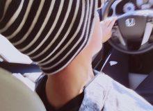guida-automobile