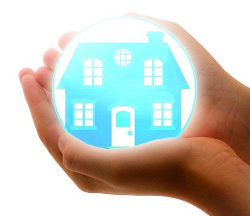 casa-assicurazione