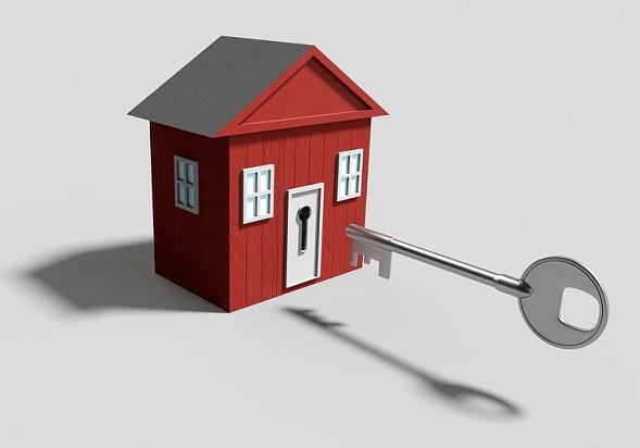 casa-chiave
