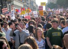 gente-people