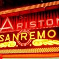 ariston sanremo festival