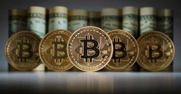 bitcoin-2