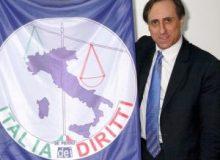 italia-dei-diritti