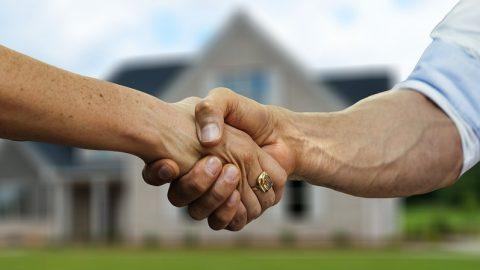 casa-acquisto-accordo