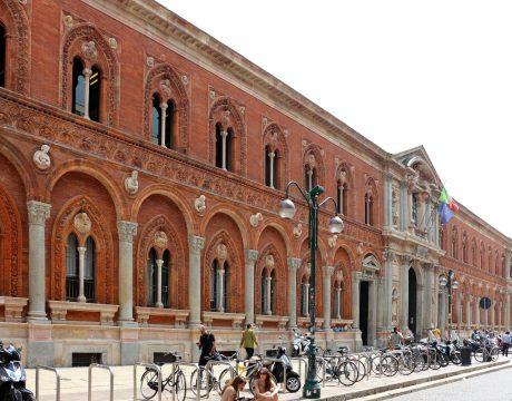 università-studi-milano